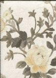 Roberto Cavalli Home No.4 Wallpaper RC15007 By Emiliana For Colemans